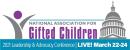 2021 NAGC Leadership & Advocacy Conference LIVE