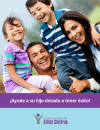 Recursos Para los Padres de Familia </b> (Helping Your Gifted Child to Succeed) (25 Brochures)