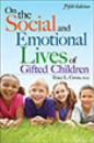 On the Social and Emotional Lives of Gifted Children, 5th ed.