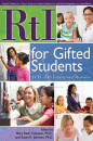 RtI for Gifted Students