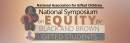 National Symposium on Equity for Black and Brown Gifted Students