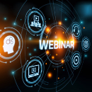 Web Event 01-17-19: Private Duty: Trends in Reg & Legal Issues-Pt 4