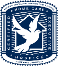 Certified Home Care & Hospice Executive (CHCE) Application