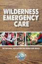 Wilderness Emergency Care Pocket Guide