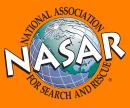 NASAR Certificate Reprint