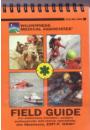Wilderness Medical Associates Field Guide