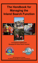 The Handbook for Managing the Inland Search Function