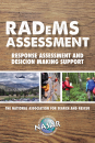 RADeMS Assessment, Response Assessment and Decision Making Support