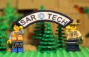 SARTECH III Online Exam