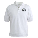 NASBITE International Polo Shirt