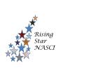 NASCI Donation