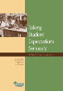 Taking Student Expectations Seriously: A Guide for Campus Applications