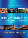 Internationalization of Student Affairs and Services