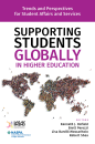 Supporting Students Globally in Higher Education