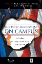The First Amendment on Campus