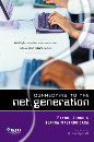 Connecting to the Net.Generation