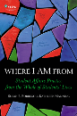 Where I Am From: Student Affairs Practice from the Whole of Students' Lives