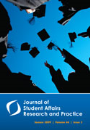 Journal of Student Affairs Research and Practice - Print Edition - NASPA Member Subscription