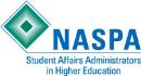 Masters Graduate Student Affiliate Upgrade