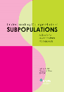 Understanding College Student Subpopulations: A Guide for Student Affairs Professionals (E-Book)
