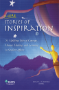 More Stories of Inspiration