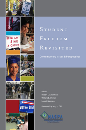Student Freedom Revisited: Contemporary Issues and Perspectives