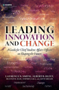 Leading Innovation and Change: A Guide for Chief Student Affairs Officers on Shaping the Future