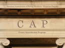 CAP Application Fee - VA Chapter