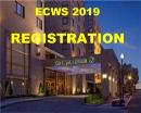 2019 Executive Council Winter Session