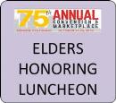 2018 Elders Honoring Luncheon