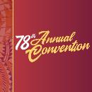 2021 Annual Convention