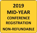 2019 Mid Year Confererence & Marketplace