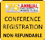 2018 Annual Conference & Marketplace