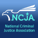 Criminal Justice Coordinating Councils