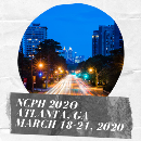 2020 NCPH Virtual Meeting