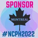 Sponsor | Annual Meeting 2022