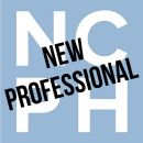 New Professional Membership