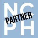 Partner Membership