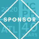 Sponsor // Printed Program