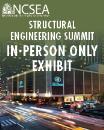 2021 Summit In-Person Trade Show Exhibit