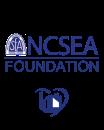 NCSEA Foundation