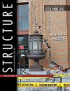Subscription to Structure magazine