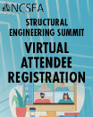 2021 Summit Virtual Only Registration