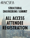 2021 Summit All-Access Registration