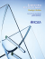 NCSEA Engineering Structural Glass Design Guide