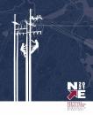 2021 NEPPA Directory