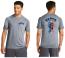Benevolent Fund Short Sleeve Shirt
