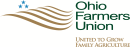 Ohio Farmers Union - 1 YR Membership
