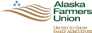 Alaska Farmers Union - 1 YR Membership
