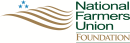 NFU Foundation Contributions